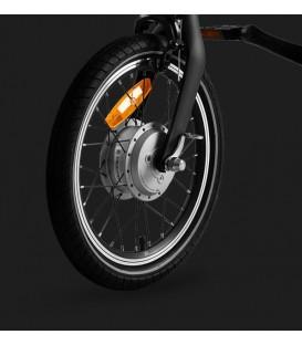Rower elektryczny Mi Smart Electric Folding Bike