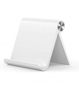 Uchwyt Tech-protect Z1 Universal Stand Holder Smartphone & Tablet White