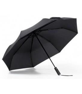 Parasol Mi Automatic Umbrella Black