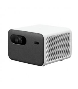 Projektor 200 cali Mi Smart Projector 2 Pro