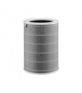 Filtr Xiaomi Mi Air Purifier HEPA Filter do Mi Air Purifier 2/2S/2H/3H/Pro/3C