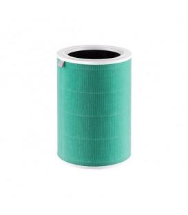 Filtr Xiaomi Mi Air Purifier Filter Anti-Formaldehyde S1 do Mi Air Purifier 2/2S/2H/3H/Pro/3C