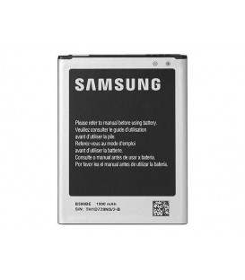 Bateria Samsung EB-B500 do Galaxy S4 MINI