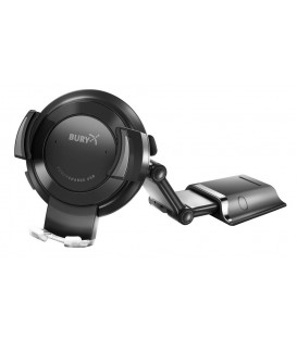 Uchwyt BURY PowerMount System 10 PowerKit USB