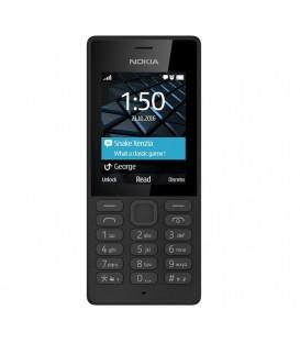 Nokia 150 Dual Sim STARTER PLAY GRATIS
