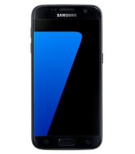 Samsung Galaxy S7 32GB (G930F)
